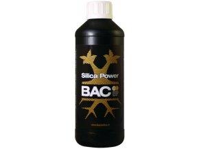 B.A.C. - Silica Power booster 500ml
