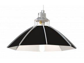 SECRET JARDIN - Parabolické stínidlo DAISY 60cm