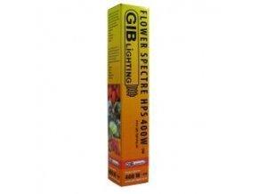 GIB Flower Spectre 400w HPS