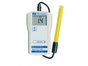 Milwaukee - MW302 Smart EC tester