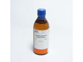 Chlorid Draselný (KCL) - Udržovací roztok