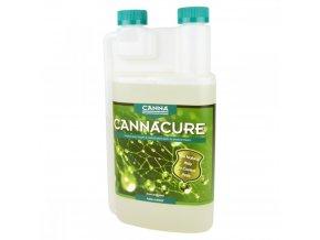Canna - Cannacure 1l