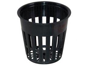 Hydropnický košík