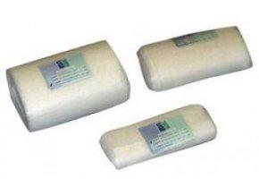 Netkaná textilie - spreader mat pro techniku NFT 7,62m x 20cm