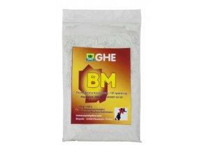 General Hydroponic - Bioponic mix 10g