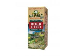 AGRO-  NATURA Rock Effect