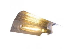 Kladívkový reflektor