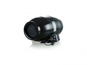 TT SILENT/DALAP AP 125, 230/340m3/h