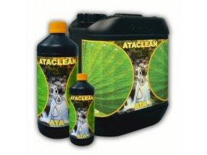Atami ATA - Clean