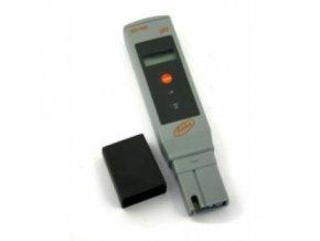 ADWA - pH Tester