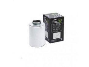 Prima Klima - Filter ECO Line 240m3 125mm