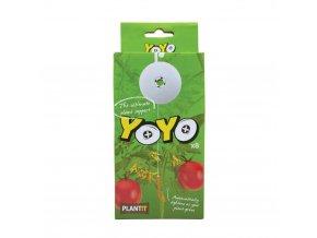 PLANT!T - Jojo balení 8 kusů