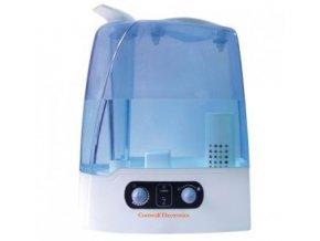 HUMI - Ultrazvukový zvlhčovač vzduchu 6L