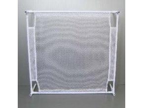 Dry-line - Dryrack - Čtvercová sušící síť