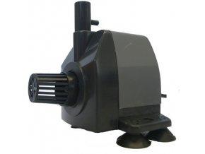 Hailea - Čerpadlo HX-2500