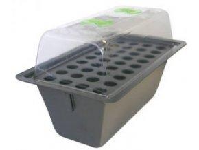 Nutriculture - X-Stream Aeroponická řízkovnice pro 40 rostlin