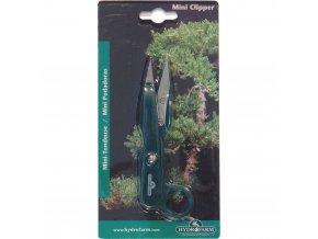 Nůžky-Mini clipper