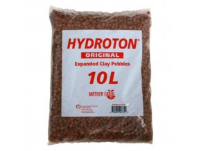 Hydroton Mother earth