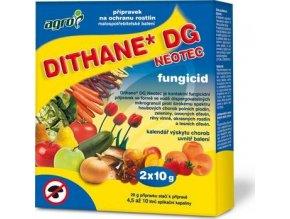 AGRO Dithane DG Neotec 2x10g
