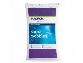 Plagron - Euro Pebles 45L