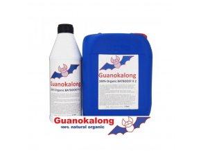 Guanokalong - BATBOOST