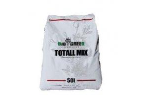 BioGreen - TOTALL Mix 50L
