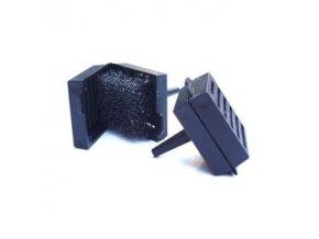 Autopot - 6 mm výstupní hrubý filtr