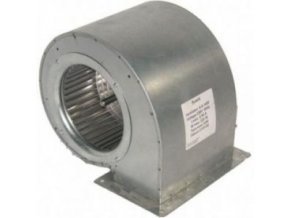 Ventilátor TORIN - 3250m3/h [DDN 241-241-0550]