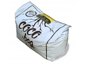 Cocomark - CocoBag Specialmix