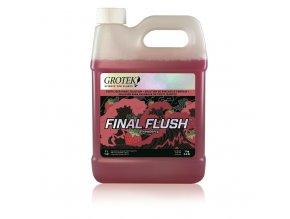Grotek Final Flush Strawberry
