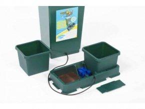 Autopot - Easy2grow Kit 2x8,5lpot
