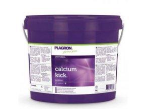 Plagron - Calcium Kick 5l