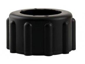 připojovací matice 3/4 vnitřní závit pro redukci, adapter 1/2 (12mm)