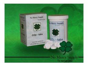 No Mercy CO2 tablety,60ks