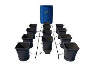 Autopot 1Pot XL systém 12 květníků