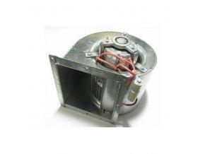 Ventilátor TORIN - 1500m3/h