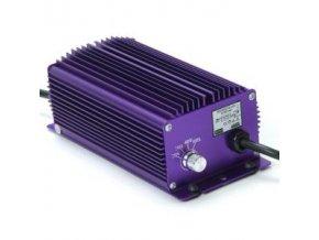 Lumatek digitální předřadník 400W, 240V