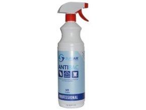 Sure Air Antibac