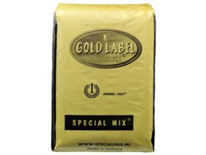 Gold Label Special Mix 40l