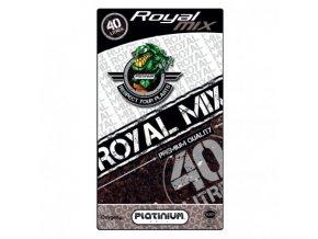 Platinium - ROYAL-MIX