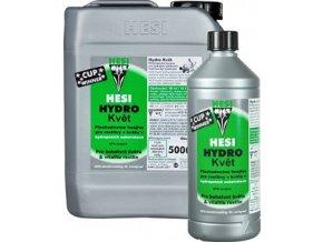 Hesi Hydro Bloom