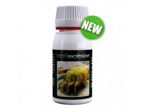 Total Explosion, přírodní insekticid, 60ml