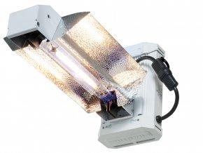 PHANTOM - 1000W double Ended light kit