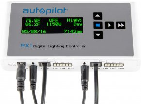 PHANTOM - Autopilot PX1