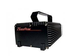 PHANTOM  - Digitalní předřadník 400W 230V