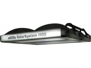 California Light Works - LED Solar System 1100