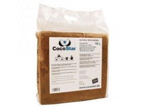 CocoStar - Bale 70L