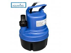 Aquaking - čerpadlo Q2007