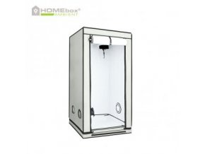 HOMEBOX - Ambient Q80