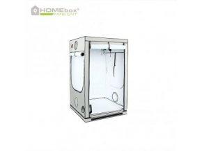 HOMEBOX - Ambient Q120
